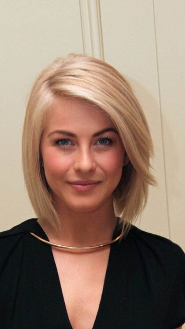 The Best 469 Best Images About Pretty Updos Long Hair Short Cuts Pictures