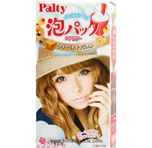 The Best 17 Best Images About Palty On Pinterest Foam Hair Dye Pictures