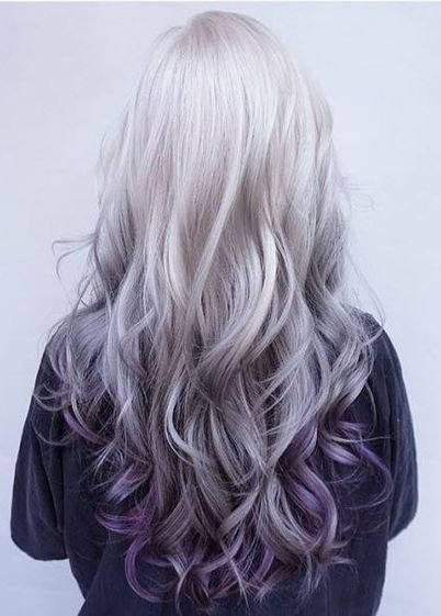 The Best 25 Best Ideas About Cute Hair Colors On Pinterest Cute Pictures