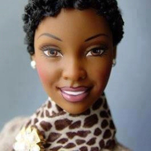 The Best 76 Best Images About Black Barbies On Pinterest Barbie Pictures
