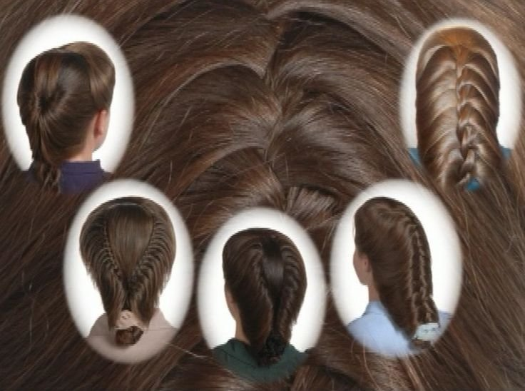 The Best Flds Hair Tips Black White Interests Beauty Art Pictures