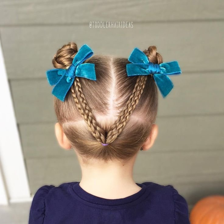 The Best 25 Best Ideas About Gymnastics Hairstyles On Pinterest Pictures