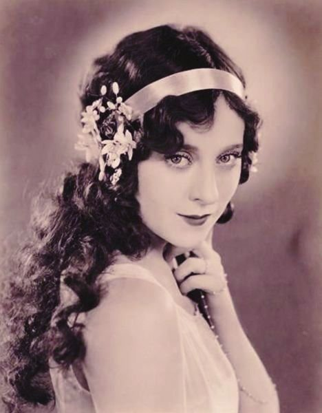 The Best 1900 1910 S Hairstyle Womens Hair 1910 Pinterest Pictures