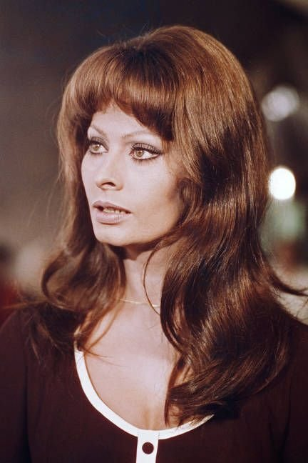 The Best 17 Best Images About Sophia Loren On Pinterest Hong Kong Pictures