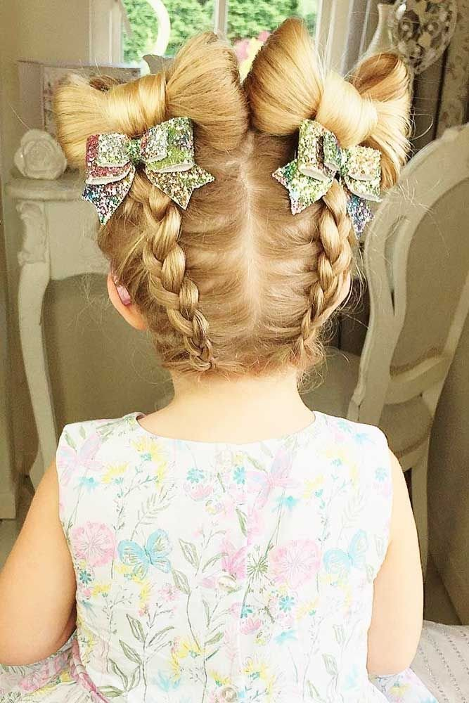 The Best 25 Best Ideas About Kids Updo Hairstyles On Pinterest Pictures