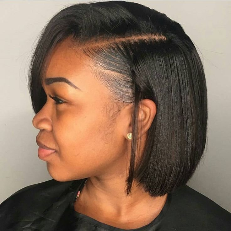 The Best 25 Best Ideas About Bob Sew In On Pinterest Weave Bob Hairstyles Short Sew In Hairstyles And Pictures