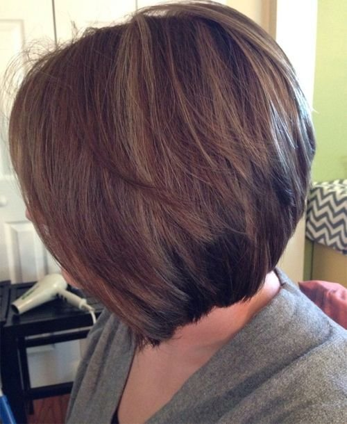 The Best 10 Best Ideas About Swing Bob Hairstyles On Pinterest Medium Short Haircuts Flippy Hair And Pictures
