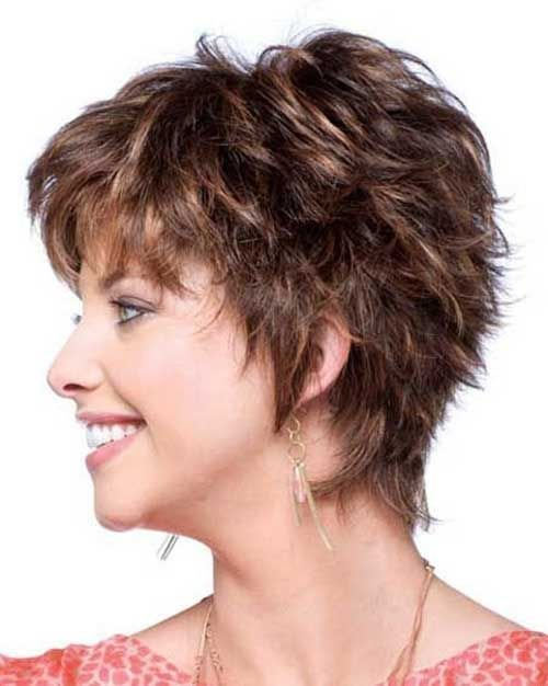 The Best 45 Best Images About Hairstyles On Pinterest Pictures