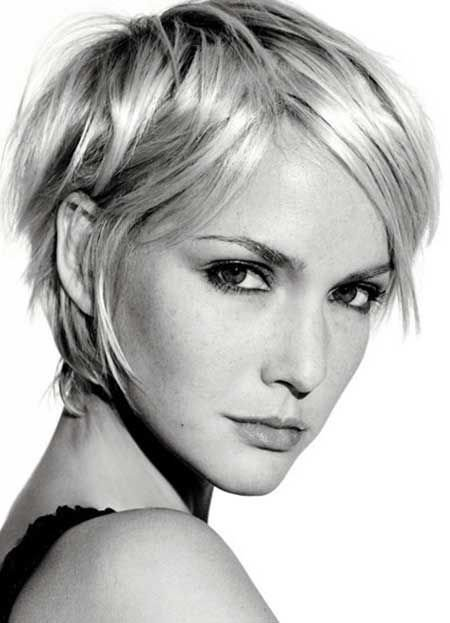 The Best 25 Best Ideas About Short T**N Hairstyles On Pinterest Haircut Pictures Pixie Haircut Pictures