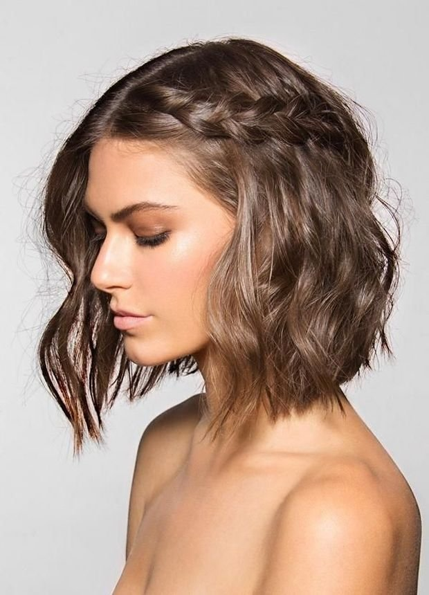 The Best 17 Best Ideas About Bob Wedding Hairstyles On Pinterest Pictures