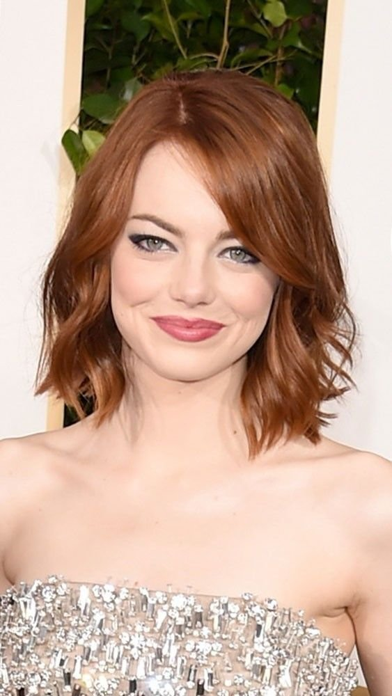The Best 25 Best Ideas About Emma Stone Hair On Pinterest Emma Pictures
