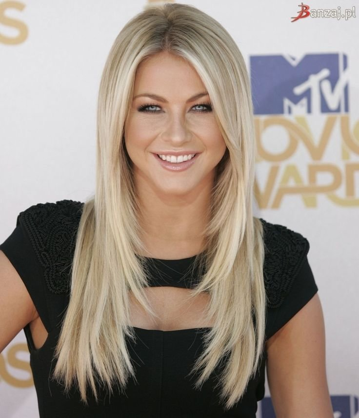 The Best Best 25 Blonde Long Layers Ideas On Pinterest Long Hair Pictures