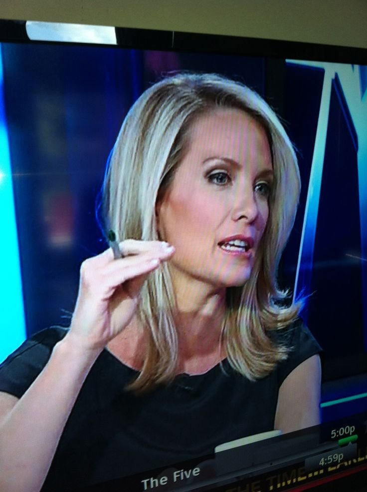 The Best 25 Best Ideas About Dana Perino On Pinterest Chic Short Pictures