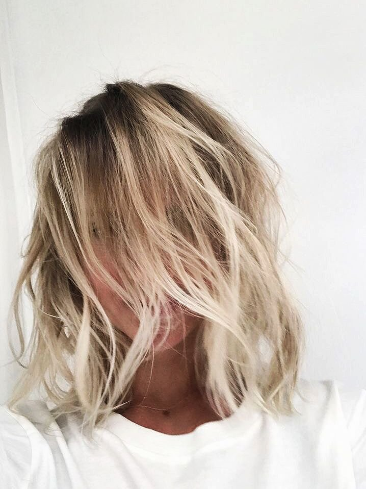 The Best 25 Best Ideas About Redken Hair Color On Pinterest Pictures