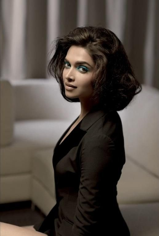 The Best 25 Best Ideas About Deepika Padukone Hairstyles On Pinterest Deepika Padukone Saree Deepika Pictures