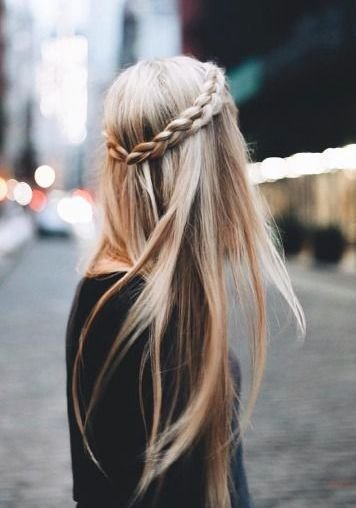 The Best 25 Best Ideas About Country Hairstyles On Pinterest Pictures