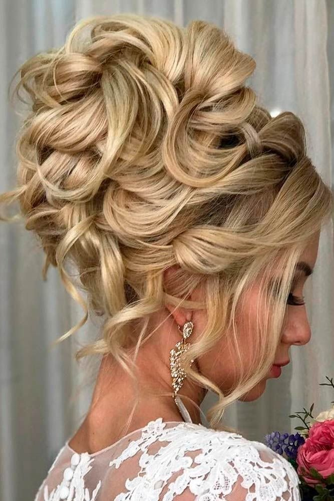 The Best 25 Best Ideas About Homecoming Updo Hairstyles On Pictures