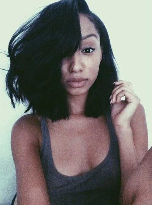 The Best 25 Best Ideas About Long Bob Weave On Pinterest Long Pictures