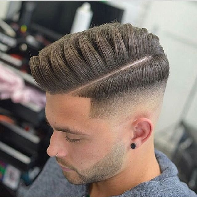 The Best 1000 Ideas About Barber Haircuts On Pinterest Haircuts Pictures