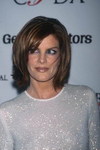 The Best 25 Best Ideas About Rene Russo On Pinterest Thomas Crown Affair Hair Affair And Goth Boots Pictures