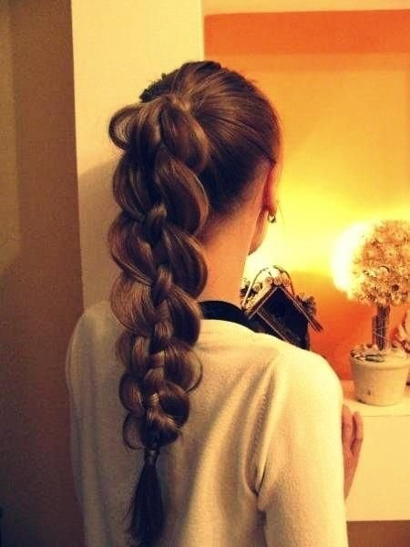 The Best 25 Best Ideas About Funky Braids On Pinterest Jessica Pictures
