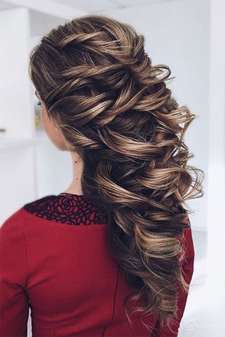 The Best 1000 Ideas About Special Occasion Hairstyles On Pinterest Natural Wigs Hairstyles With Pictures