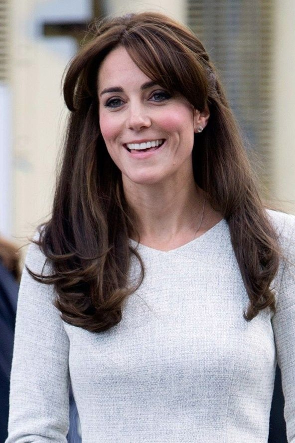 The Best 17 Best Images About Kate Middleton On Pinterest Kate Pictures