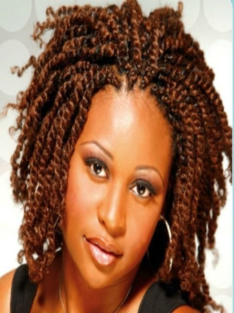 The Best Image Of Eon Hair Fluffy Twist Hair Products I Love Pictures