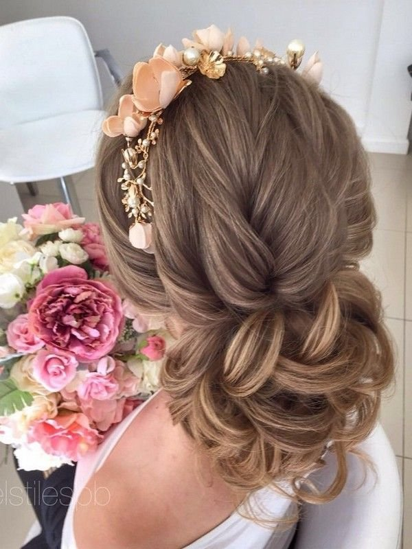 The Best 1000 Ideas About Long Wedding Hairstyles On Pinterest S*Xy Hairstyles Wedding Hairstyle Pictures