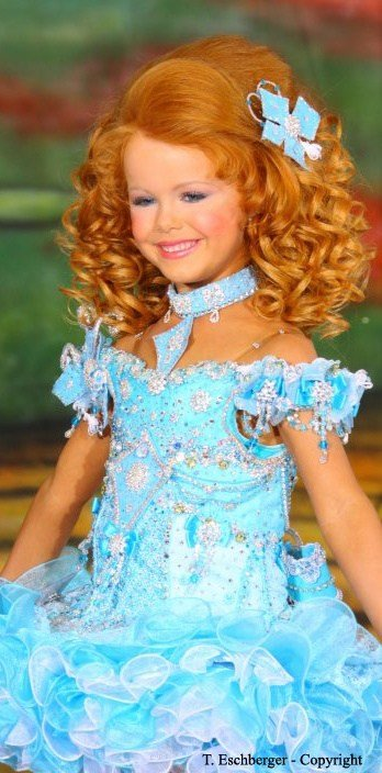 The Best 193 Best Images About Glitz Pageants On Pinterest Pictures