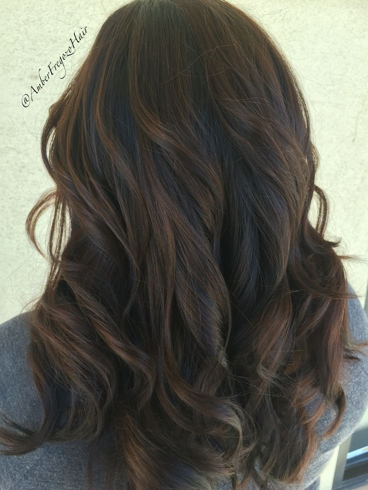 The Best 1000 Ideas About Mocha Hair Colors On Pinterest Mocha Brown Hair Long Curls And Winter Hair Pictures