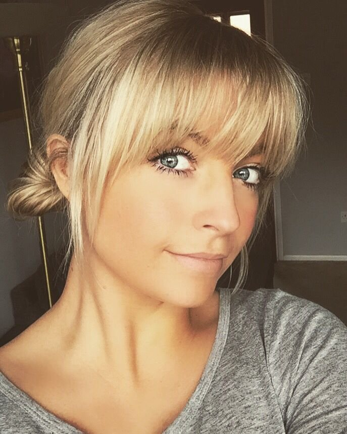The Best 25 Best Ideas About Fringes On Pinterest Fringe Pictures