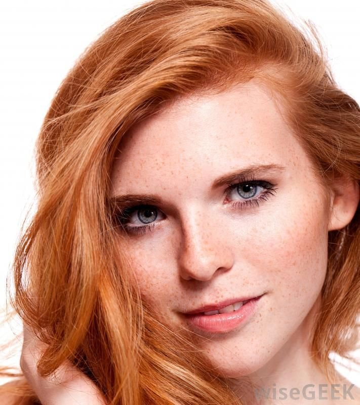 The Best How Do I Choose The Best Hair Colors For Cool Skin Tones Pictures