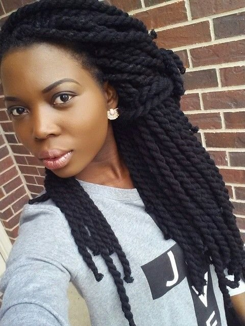 The Best Best 10 Yarn Braids Styles Ideas On Pinterest Pictures