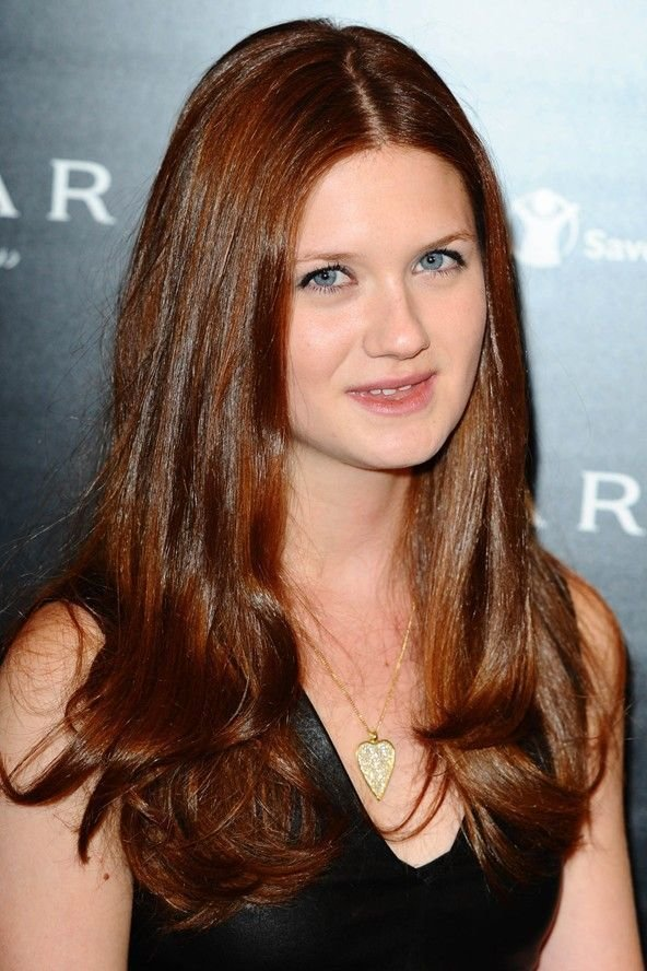 The Best Best Hair Color For Green Eyes Cool Skin Tone Colors To Pictures