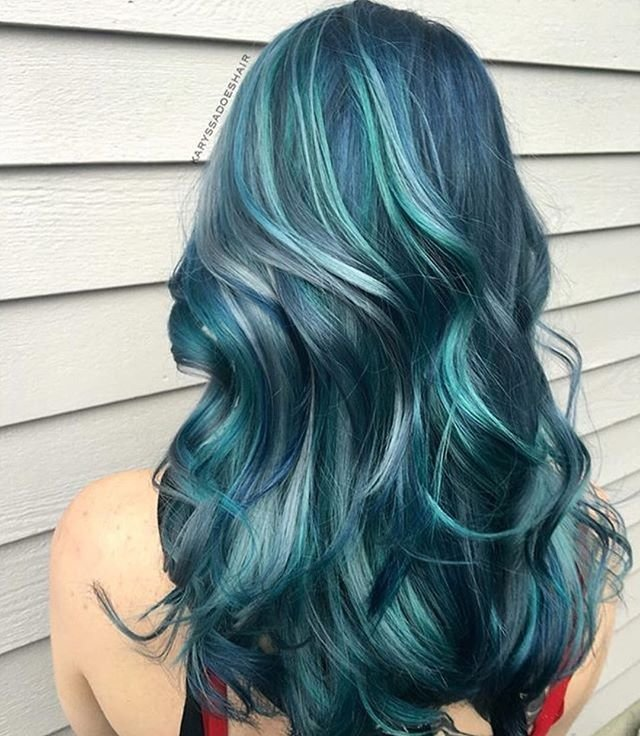 The Best 25 Best Ideas About Hair Color Names On Pinterest Pictures