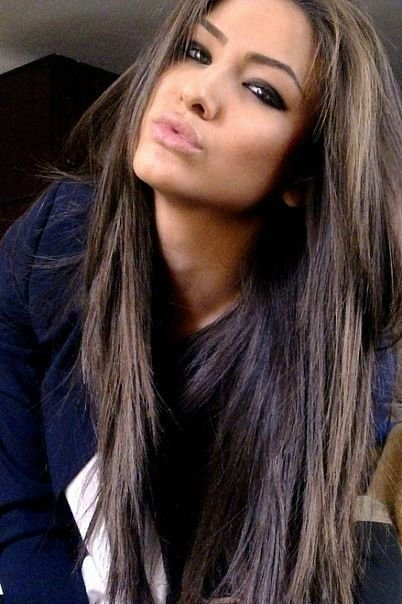 The Best Hair Color Love I Want Black Hair But Hubby Wants Some Pictures