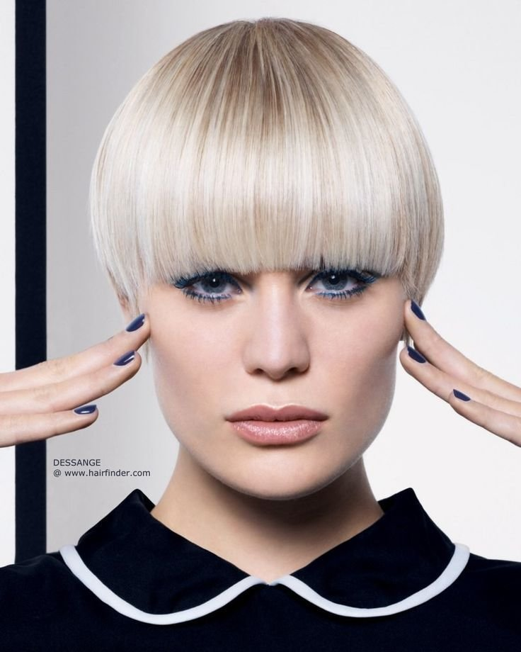 The Best 1000 Ideas About Bowl Haircuts On Pinterest Bowl Cut Pictures
