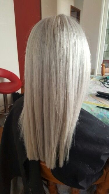 The Best Best 25 Ice Blonde Hair Ideas On Pinterest White Blonde Pictures