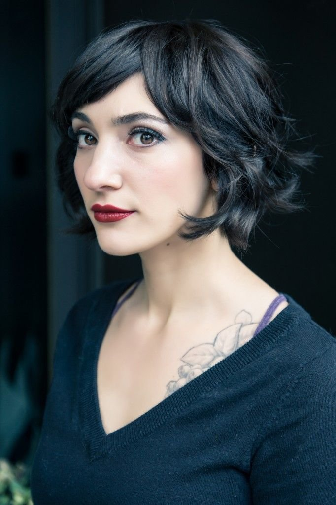 The Best Great Layered Bob Hair Pinterest Bobs Wavy Bobs And Pictures
