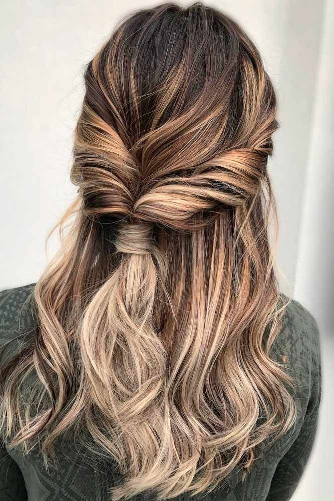 The Best 25 Best Ideas About Hairstyles Thin Hair On Pinterest Pictures