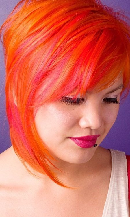 The Best 25 Best Ideas About Red Orange Hair On Pinterest Fiery Pictures