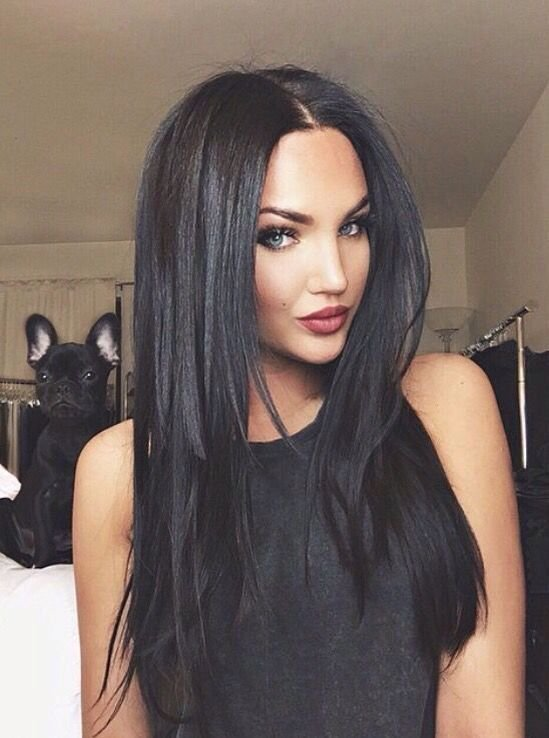 The Best 17 Best Ideas About Black Hair Colors On Pinterest Black Pictures
