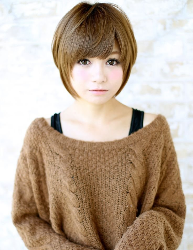 The Best 1000 Ideas About Japanese Hairstyles On Pinterest Pictures