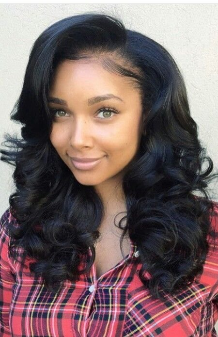 The Best 25 Best Ideas About Body Wave Hairstyles On Pinterest Hair Weaves Body Wave Perm And Beach Pictures