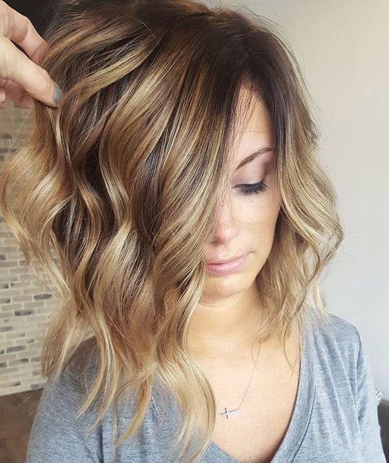 The Best 25 Best Ideas About Sandy Brown Hair On Pinterest Light Pictures