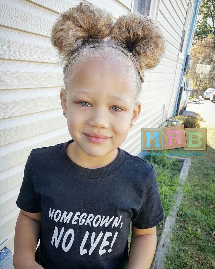 The Best 1000 Ideas About Mixed Kids Hair On Pinterest Biracial Pictures