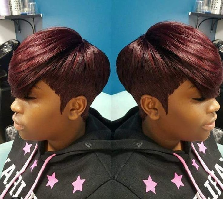 The Best 17 Best Ideas About Quick Weave On Pinterest Quick Weave Pictures Original 1024 x 768