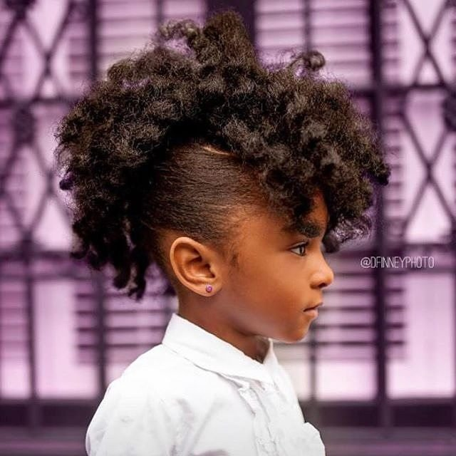 The Best 25 Best Ideas About Natural Kids Hairstyles On Pinterest Pictures
