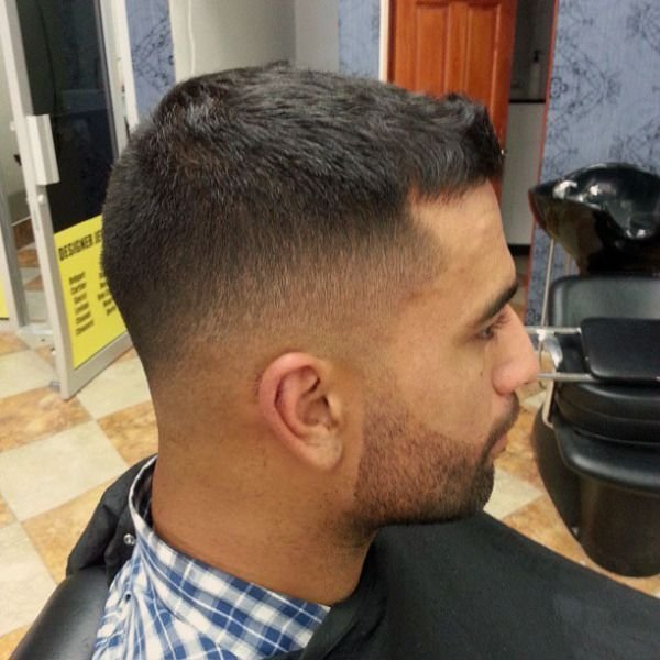 The Best Best Ideas About Haircuts I M Taper Haircuts And F*Ck*N Pictures Original 1024 x 768